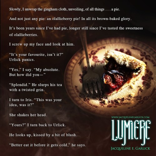 Lum.July'15.Teaser1.v4