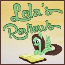 Lolas-Blog-Button