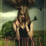 For Review ~ Nocturnes (Mary Hades #3) by Sarah Dalton