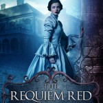 For Review ~ The Requiem Red by Brynn Chapman