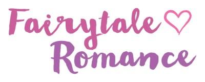 FairyTaleRomance