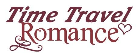 TTRomance