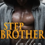 #Review ~ Stepbrother Fallen by Aya Fukunishi