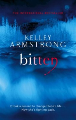 bitten-by-kelley-armstrong