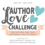 AuthorLove
