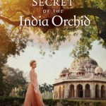 4 Star #Review ~ The Secret of the India Orchid (Proper Romance) by Nancy Campbell Allen