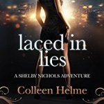 "Loving the ""Family"" in Laced in Lies #audioreview"