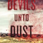 4 Star #Review ~ Devils Unto Dust by Emma Berquist