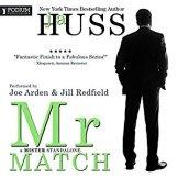 Mr Match- audio