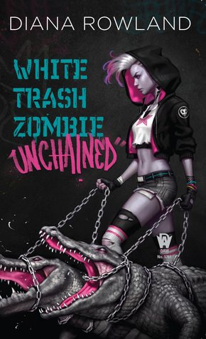 Why Must it End? WTZ Unchained #audio #review
