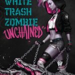 WTZ Unchained