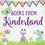 Books from Kinderland