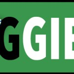 #Bloggiesta ~ What we plan to accomplish for the week.
