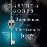 13th grave