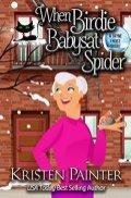 4.5When Birdie Babysat Spider
