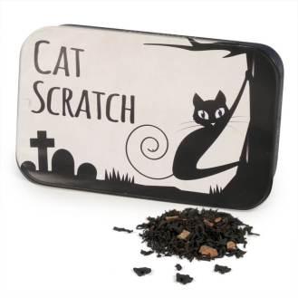 wicked_cat_scratch_retina