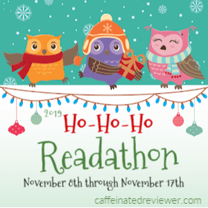 HoHoHo-Readthon-button-2019
