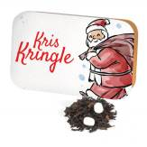 tinsel_kris_kringle_retina