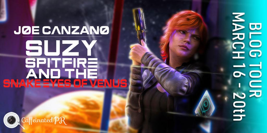 SuzzySpitfire