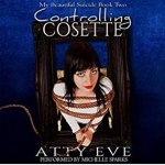 Berls Reviews Controlling Cosette