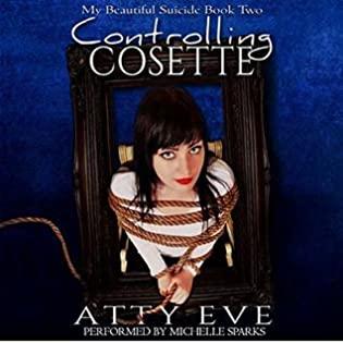 Berls Reviews Controlling Cosette