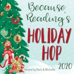 Michelle's Holiday Hop Post ~ My Christmas Traditions