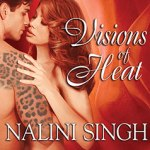 Berls Reviews Visions of Heat