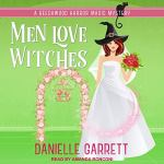 Berls Reviews Men Love Witches #audio #COYER