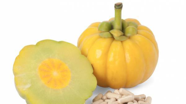 garcinia cambogia weight loss truth