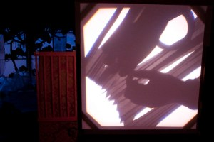 02-10 Wonderclub all digital-47