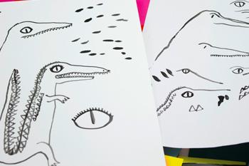 croc_drawing_small