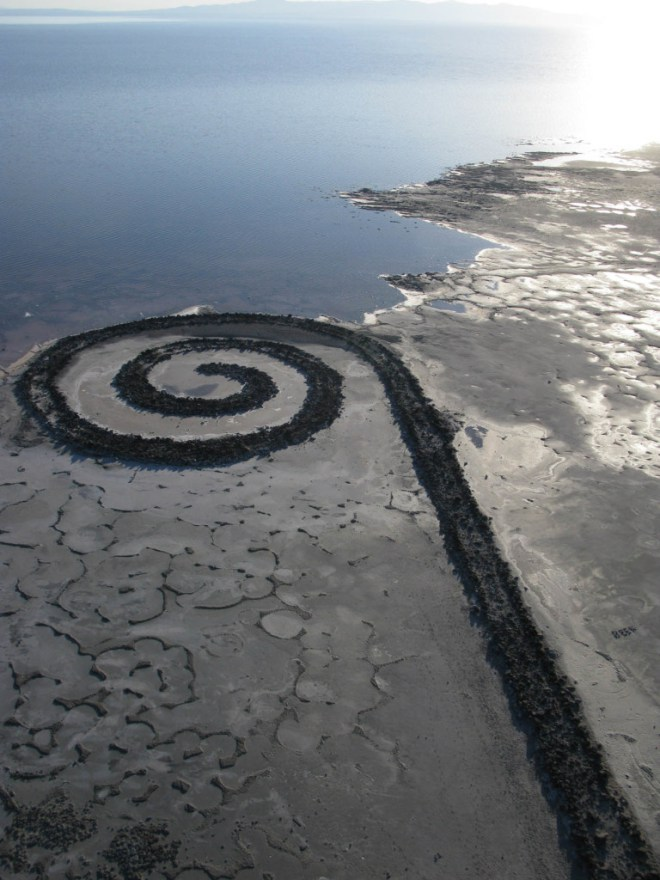 image-4-spiral-jetty-photo-by-getty-conservation-institute1