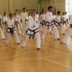 loughborough-england-squad-training2-2011