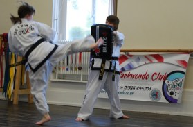 beccles-taekwondo-demo37