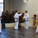 beccles-taekwondo-demo46