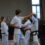 beccles-taekwondo-demo52