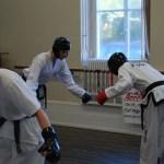 beccles-taekwondo-demo66