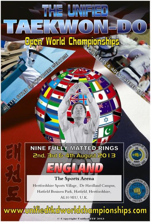 uitf-championships