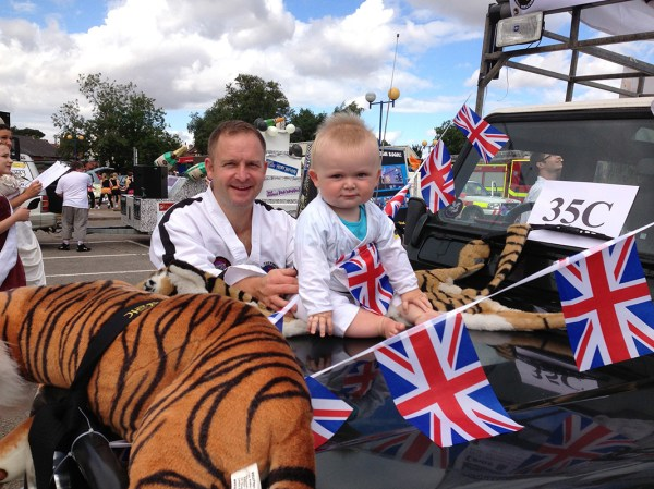 beccles-carnival-1