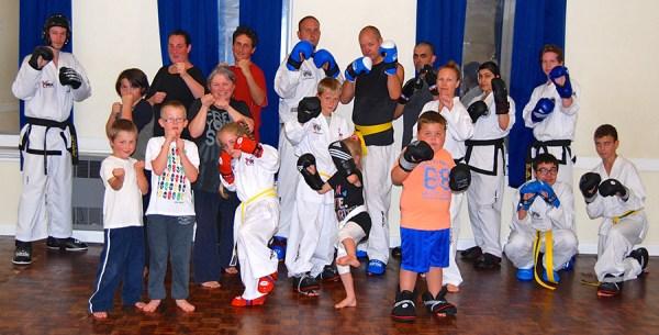 beccles-taekwondo-2