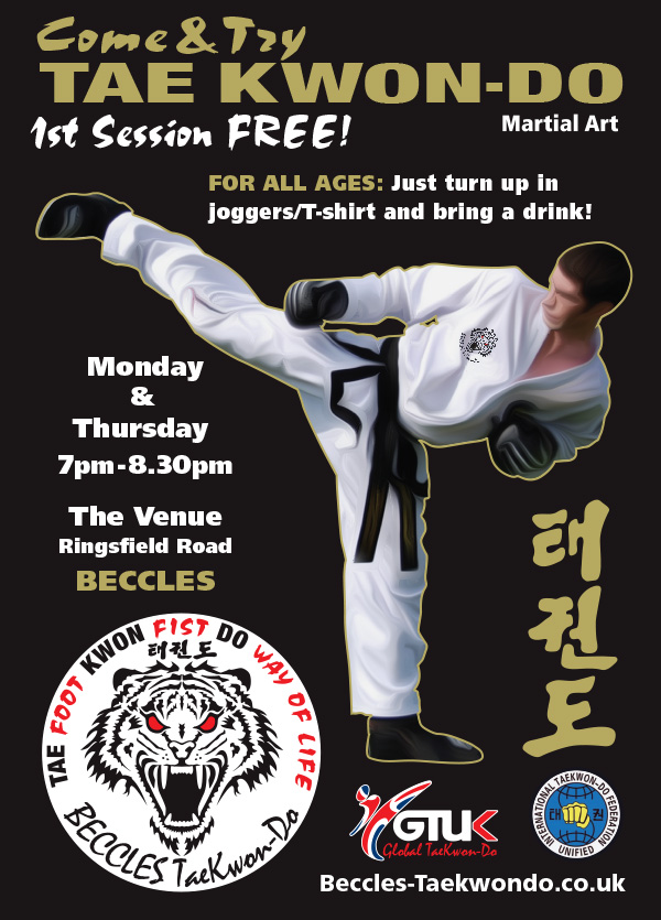 B-TKD-try-poster-april-2016