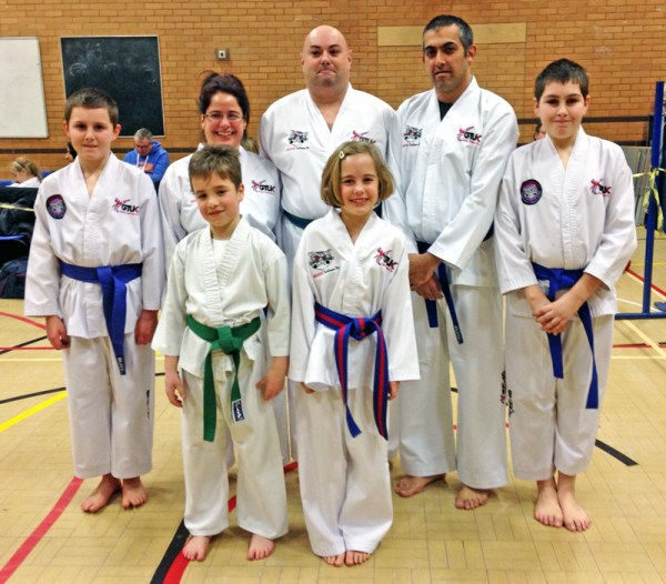 Bungay-and-Beccles-interclub-2015