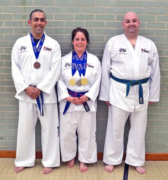 GTUK-Championships-March-2015