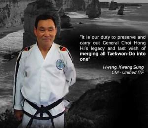 GM-Hwang