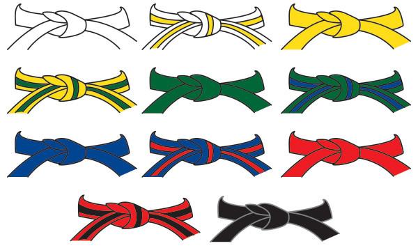 belts-all