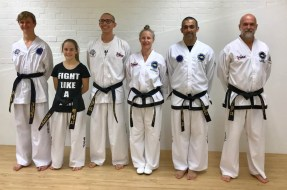 new-black-belts