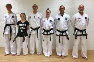 new-black-belts