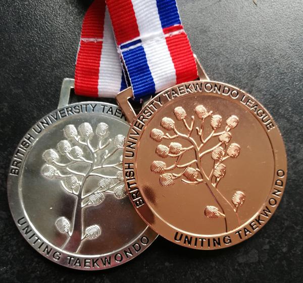 butl-medals-2018