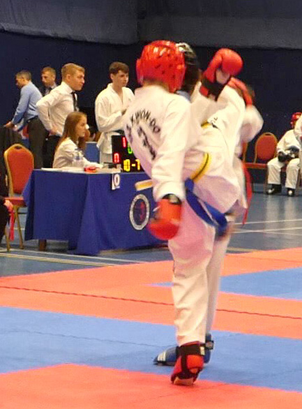 tyler-winner-british-sparring-2