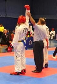 tyler-winner-british-sparring